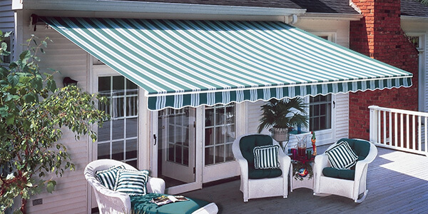 Sun Solutions Home Improvement Goulburn Sunscreen Awnings