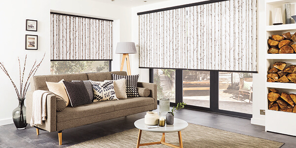 Sun Solutions Home Improvement Goulburn Vertical Blinds