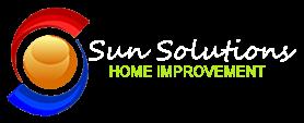 Sun Solutions Home Improvement Blinds Awnings Screens Doors