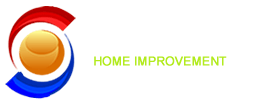 Sun Solutions Home Improvement Blinds Awnings Screens Doors
