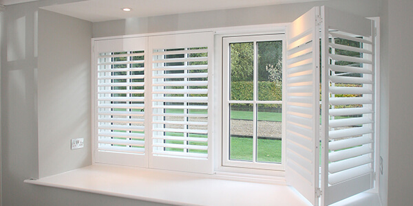 Sun Solutions Home Improvement Goulburn Plantation Shutters