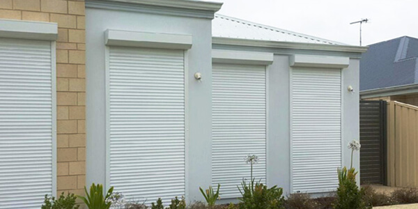 Sun Solutions Home Improvement Goulburn Roller Shutters