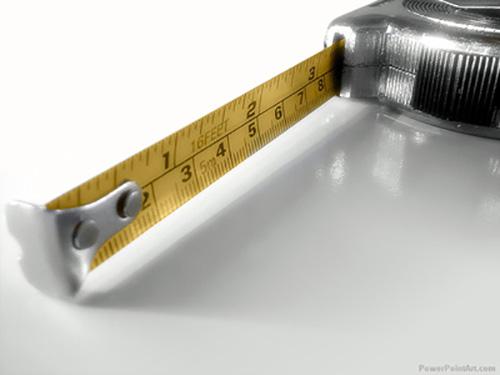 Sun Solutions Home Improvement Goulburn DIY-Measure-1