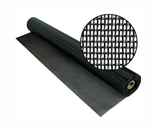 Sun Solutions Home Improvement Goulburn Pet Mesh