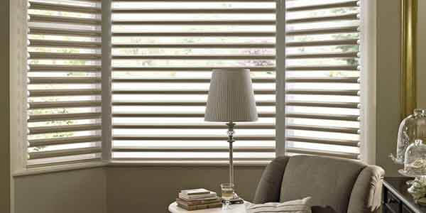 Sun Solutions Home Improvement Goulburn Venetians 1